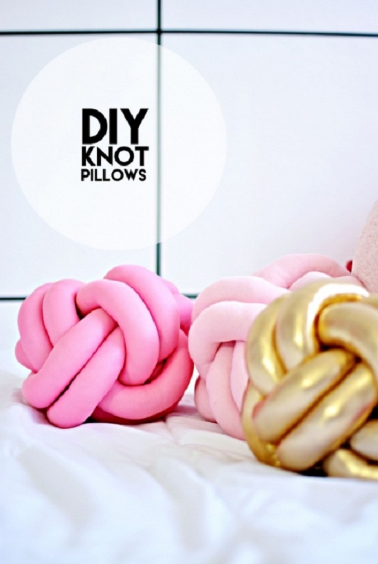 diy craft projects15