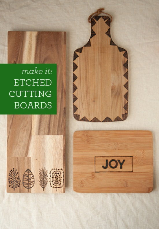 diy craft projects18