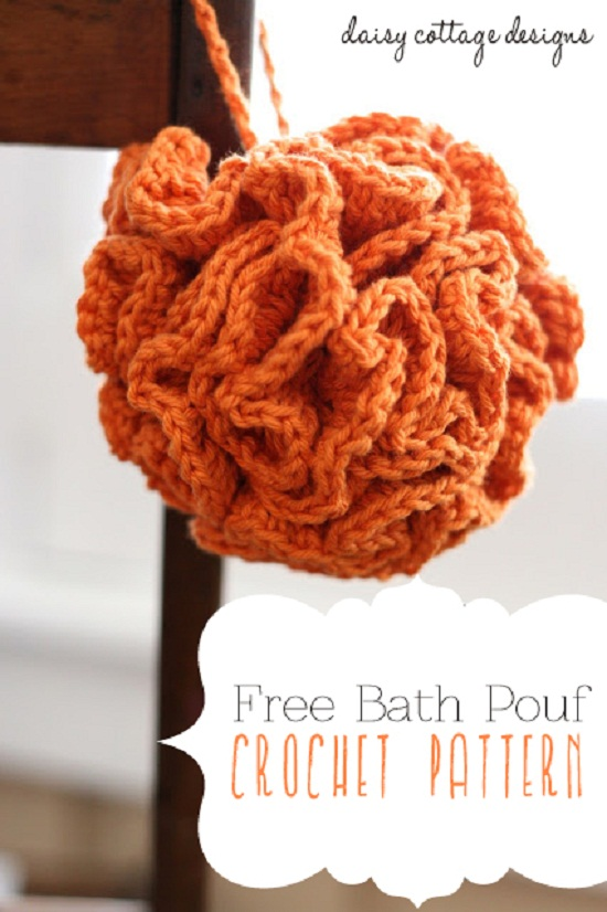 diy craft projects25