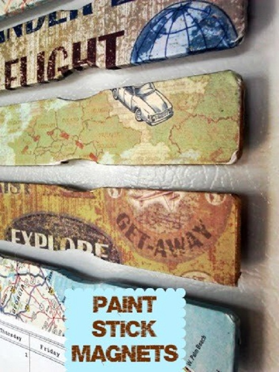diy craft projects28