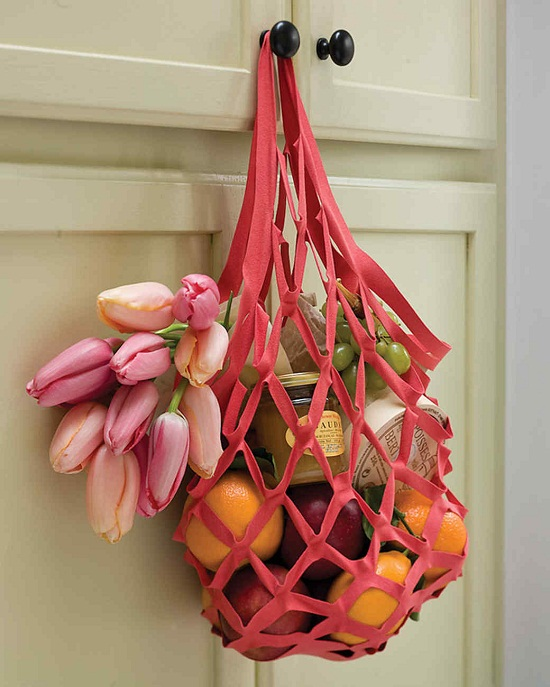 diy craft projects3