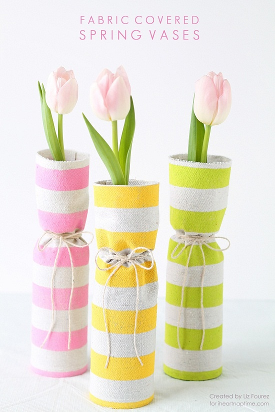 diy craft projects42