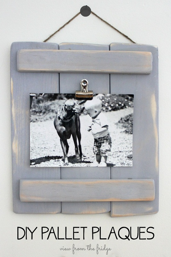 diy craft projects6