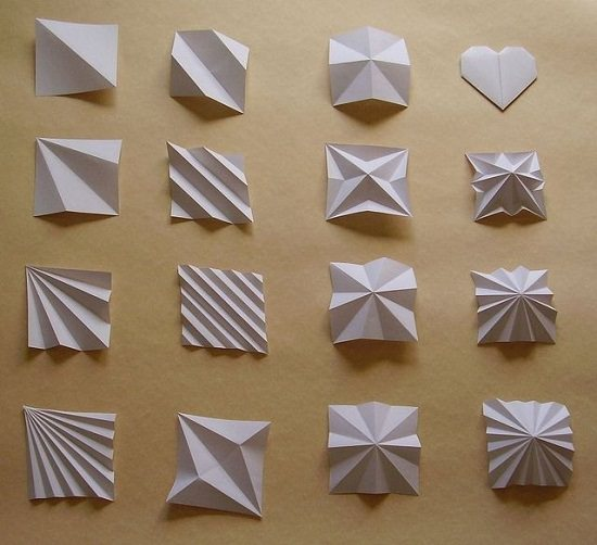 What Is Pepakura and How to Start : 6 Steps (with Pictures ... | 502x550