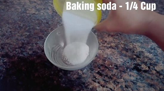 3 Ways To Unclog A Drain With Salt And Vinegar: Salt And Vinegar Drain Cleaner