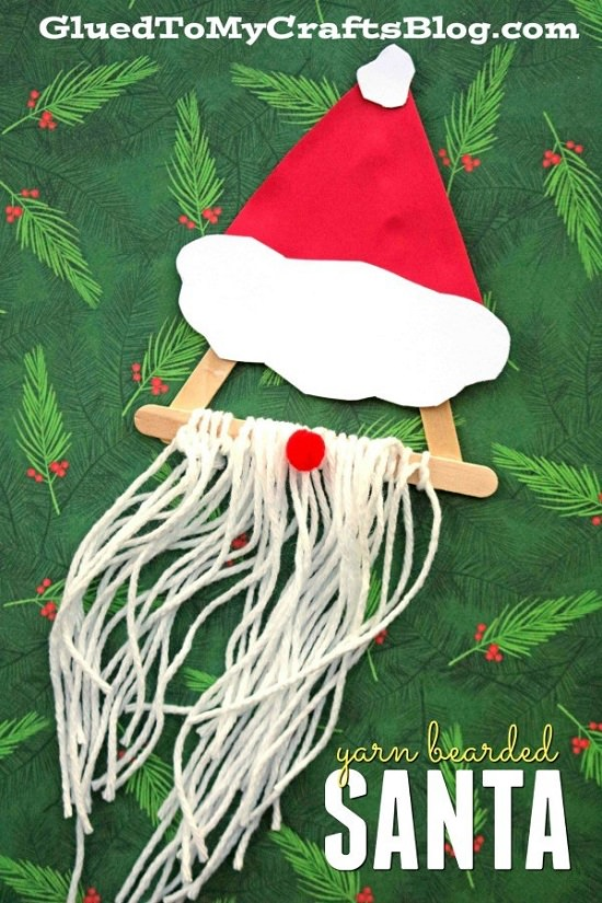 Easy Cheap DIY Christmas Decoration 15