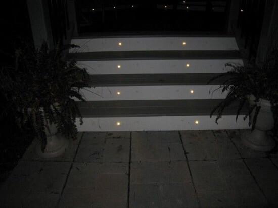 Outdoor Lighting 10
