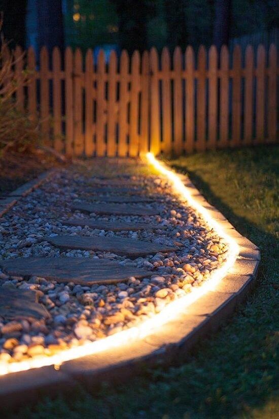 Outdoor Lighting 12