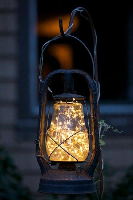Outdoor Lighting 11