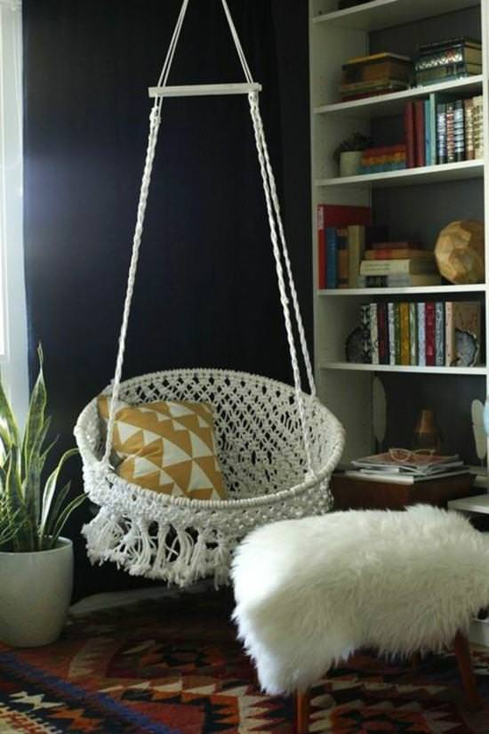 DIY Macrame Patterns 2