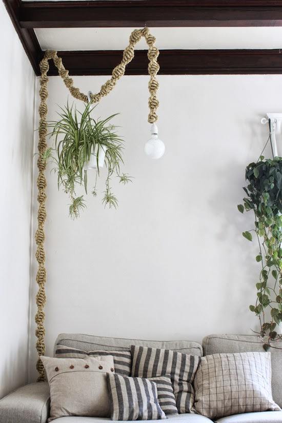 DIY Macrame Patterns 3