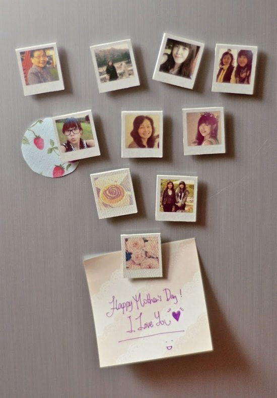 Crafts to Make with Photos 23