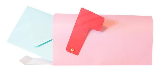 DIY Mailbox Ideas 5