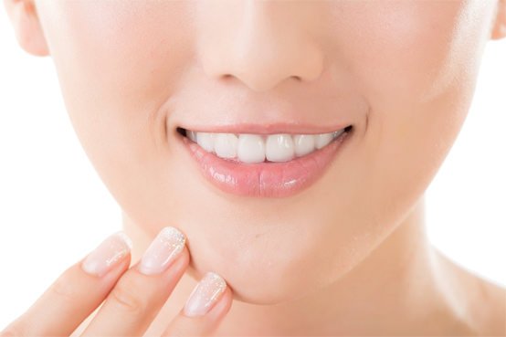 All Natural Teeth Whitener Recipes 2
