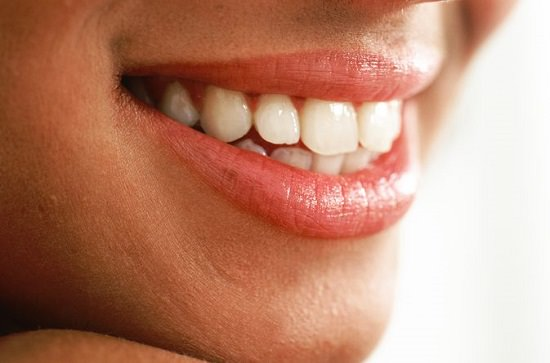 All Natural Teeth Whitener Recipes 8