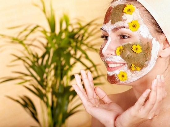 DIY Facial Treatment at Home1
