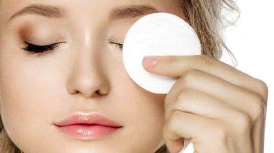 DIY Facial Treatment at Home 2