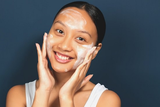 DIY Facial Treatment at Home 3