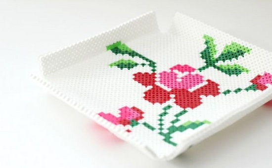 DIY Bead Projects 3
