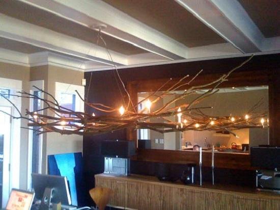 Easy DIY Lamp Ideas 2