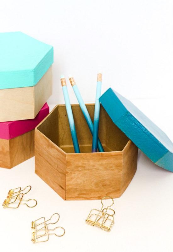 DIY Paper Mache Ideas 7