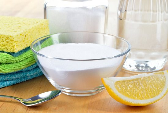 homemade mold remover 4