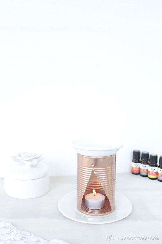 DIY Essential Oil Diffuser3