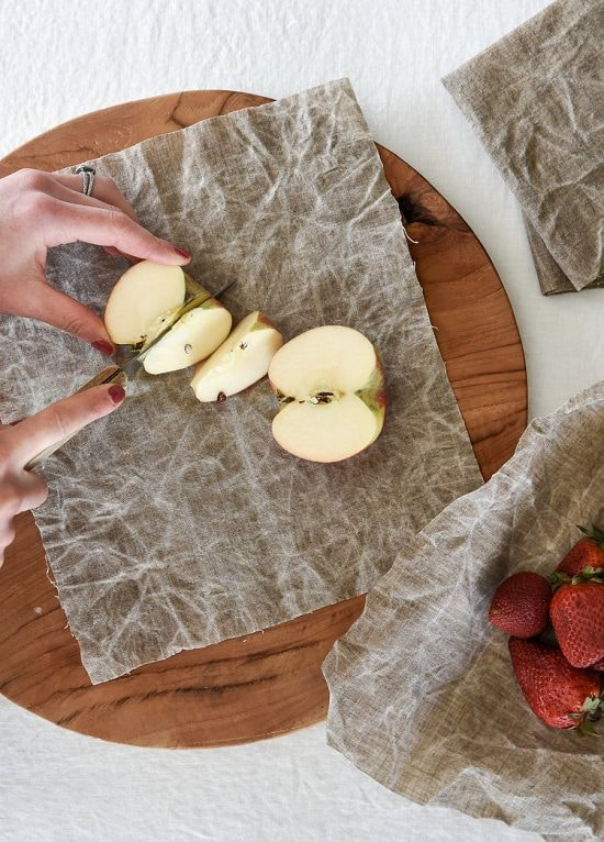 DIY Beeswax Wraps4