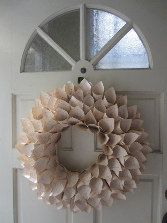 Recycled Craft Ideas For Home2