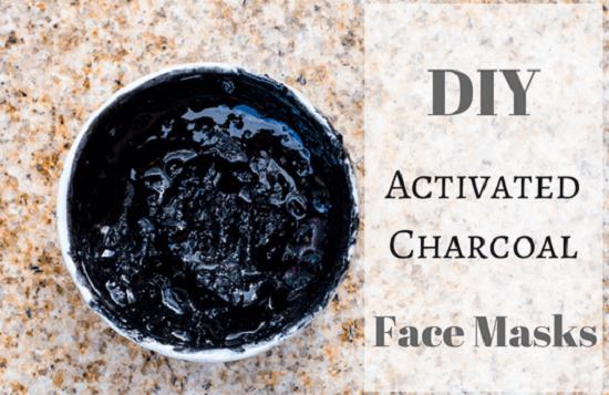 Activated Charcoal Uses for Skin 2