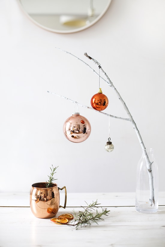 diy christmas decorations ideas