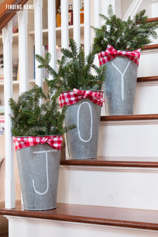 diy christmas decorations ideas2