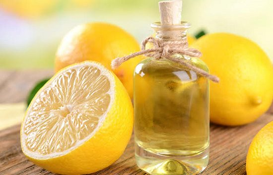 Lemon Oil For Hair Growth2
