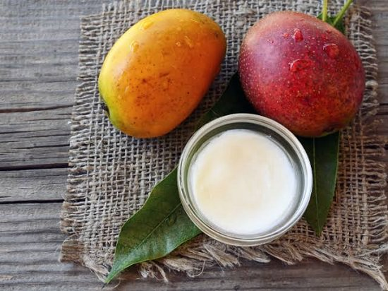 Mango Butter Benefits For Skin1