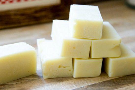 Homemade Soap For Eczema