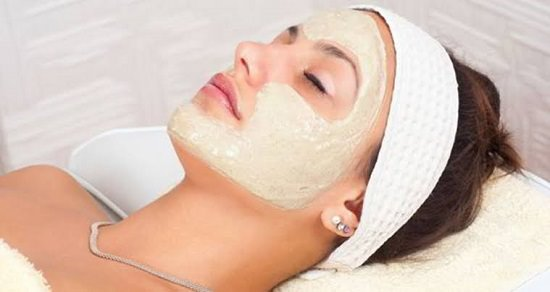 Acne Treatment and Skin Tightening