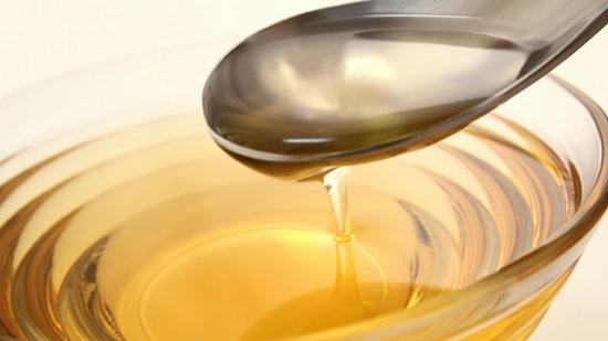 Camellia oil For Face1