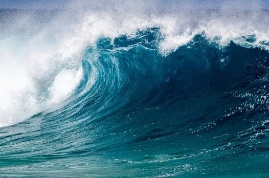 Sea Water Benefits1