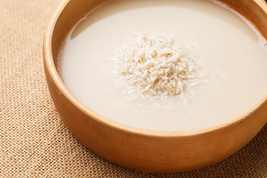 Benefits Of Rice Water For Hair2