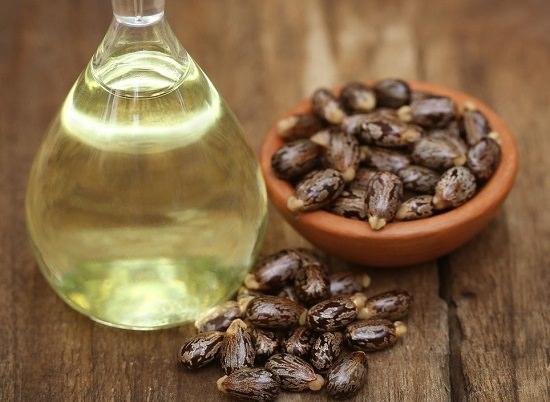Is castor oil good for lips2