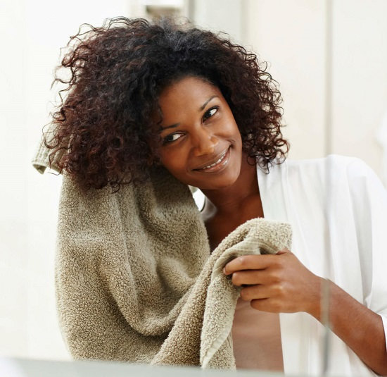 Homemade protein treatment for natural hair2