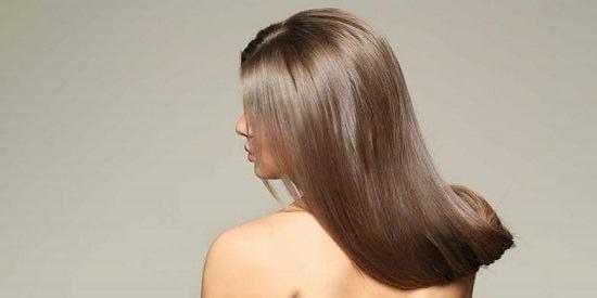 DIY Hair Growth Serum1