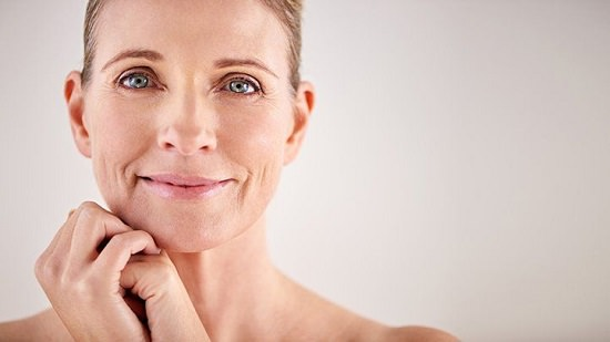 Benefits of neroli oil on the face3