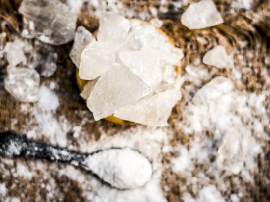 Alum Powder Deodorant Recipes1