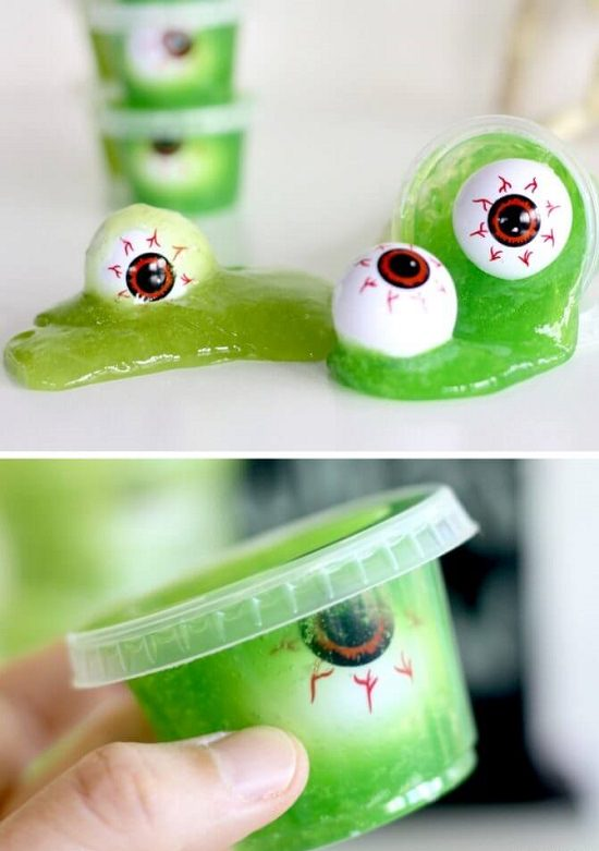 Halloween Party Ideas Fun