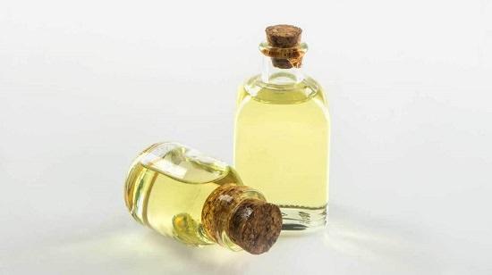 Castor Oil For Spider Veins On The Face2