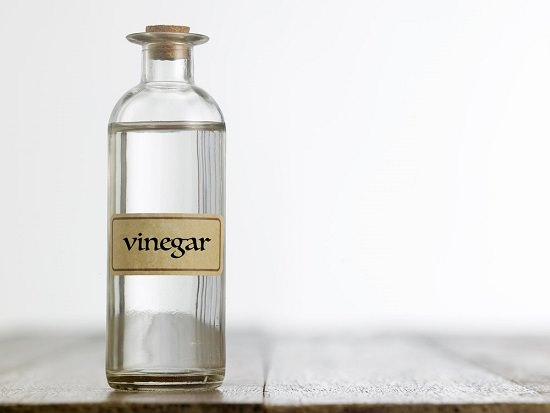 Essential Oils For Carpet Stain3