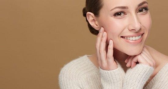 jasmine tea benefits for skin3