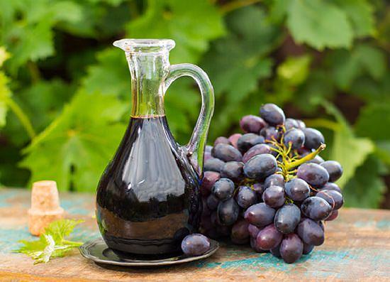 Does Balsamic Vinegar Go Bad 1