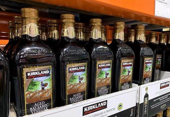 Does Balsamic Vinegar Go Bad 2